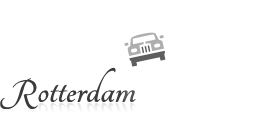 Limousine Rotterdam